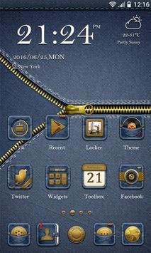 Jeans screenshot 1
