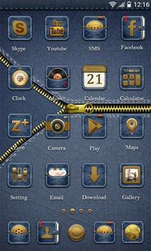 Jeans screenshot 2