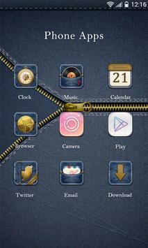 Jeans screenshot 3