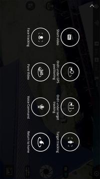 DoFun apk screenshot