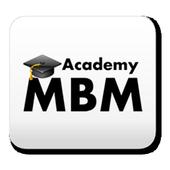 MBM Academy icon