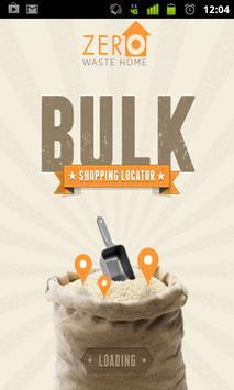 Bulk poster