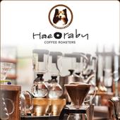 카페해오라비 icon