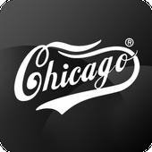 피쩨리아 시카고 icon