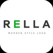 RELLA icon