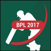 Win Predictor BPL T20 Cricket icon