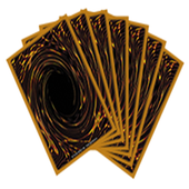 Card Maker-Yugioh icon
