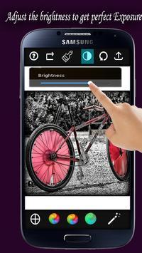 Color Splash - Color Changer screenshot 6