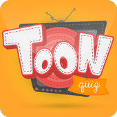 Toon Quiz icon