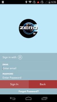 Zero co2 screenshot 2