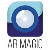 Interactive AR Viewer icon