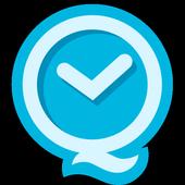 QualityTime icon