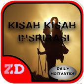 Kisah  - Kisah Motivasi Lengkap icon