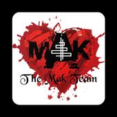 MAK Team icon