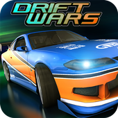 Drift Wars on pc