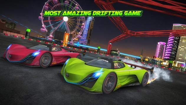 Drift Wars screenshot 13