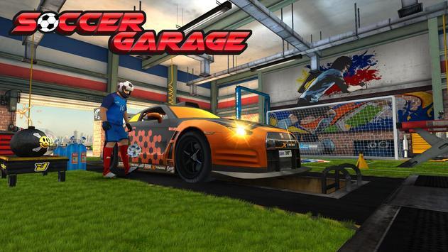 Drift Wars screenshot 14