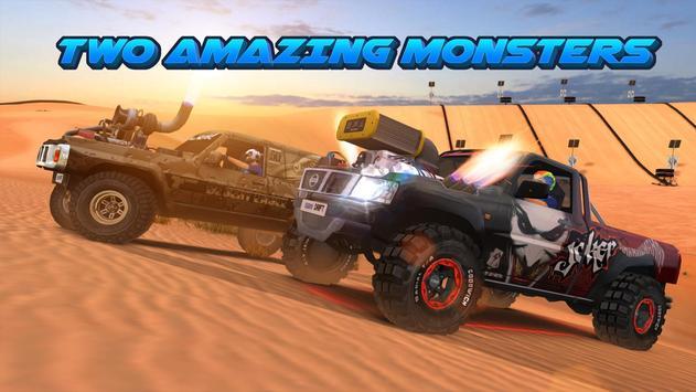 Drift Wars screenshot 15