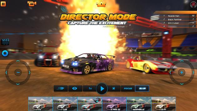 Drift Wars screenshot 17