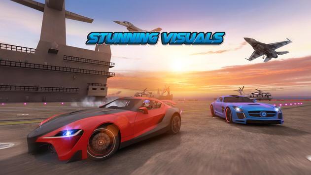 Drift Wars screenshot 18