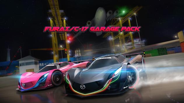 Drift Wars screenshot 9