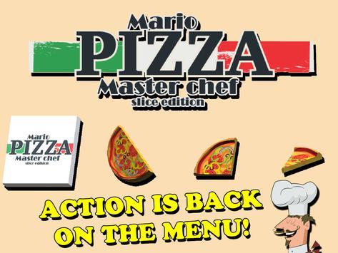 Pizza Mario screenshot 11