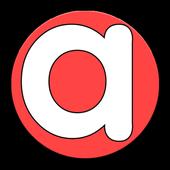 Noticias Dominicanas icon