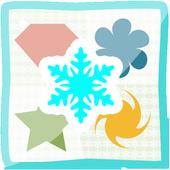 Jewel Winter icon