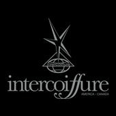 Intercoiffure - ICA icon