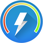 Power Boost - Clean & Boost icon