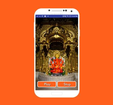 ganesha arti  jai dev jai dev very easy play & go poster