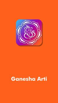 ganesha arti  jai dev jai dev very easy play & go screenshot 2