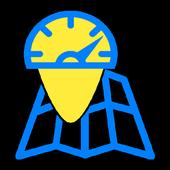 Speed Test for Pokemon Go icon