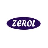 Zerol−The Learning App│IIT, NEET, Bank Clerk, PO icon