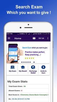 Zerol−The Learning App│IIT, NEET, Bank Clerk, PO screenshot 4