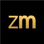 ZeroMonopoly icon
