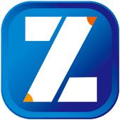 ゼロングループ 公式アプリ icon