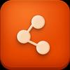 Icona App Sharer+