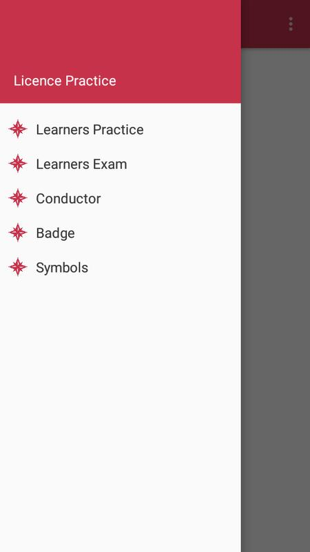 Kerala Learners Testexam Malayalam For Android Apk Download