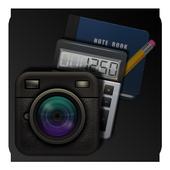 Spy Video Recorder Camera icon