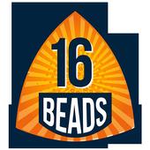 Sholo Guti  - 16 Beads (ষোল গুটি) icon