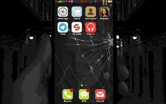 Replica screenshot 20