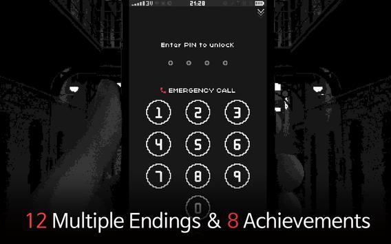 Replica screenshot 8