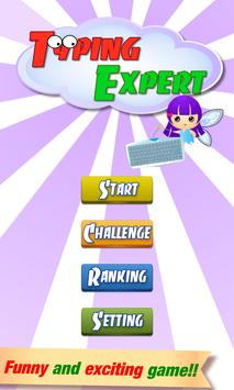 Typing Expert screenshot 8