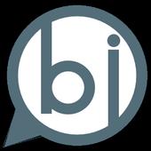 Bitalk (Unreleased) icon