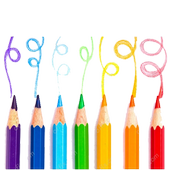 Color Coloring Book Painting icon