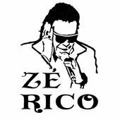 Rádio Zé Rico - Sertanejo ícone