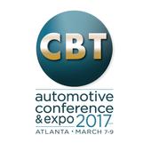 CBT Auto Conference & Expo icon