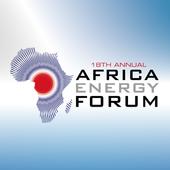 Africa Energy Forum 2016 icon