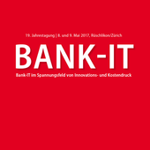 Bank-IT 2017 icon